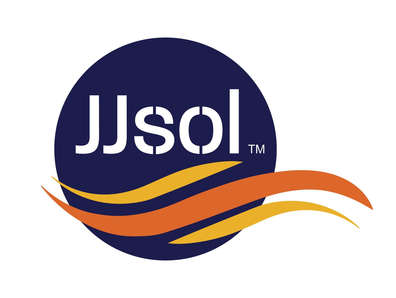 JJSOL Web Store